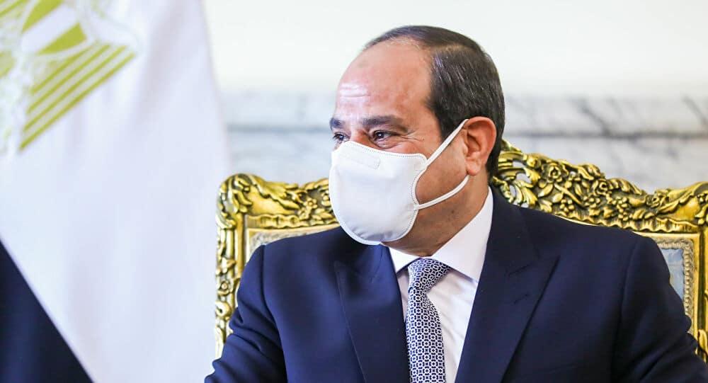 هل سيتكرر سيناريو كورونا في الهند بمصر؟.. مستشار السيسي حذّر وطبيب دقّ ناقوس الخطر!