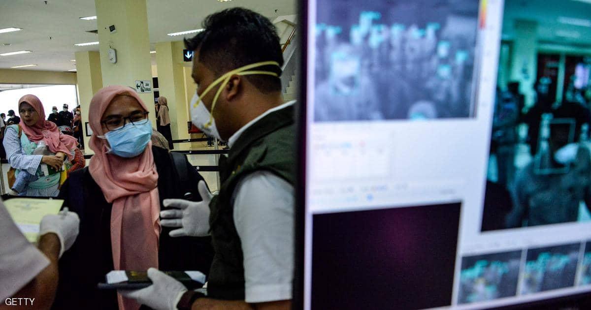 حدث خطير يصدم السودانيين.. وفاة مرضى كورونا المنومين في الجهاز التنفسي بسبب إهمال الأطباء