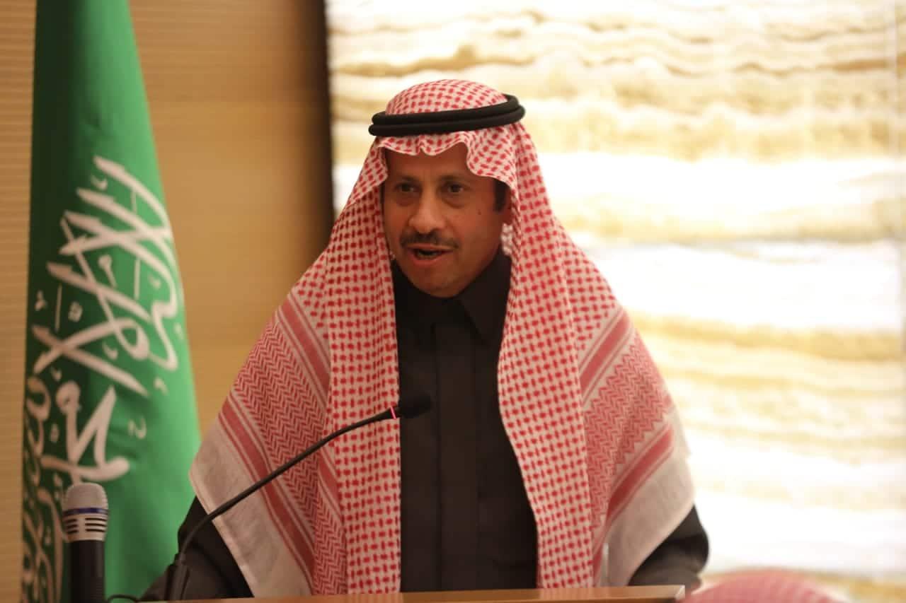هل تستبدل السعودية سفيرها بالأردن لتهدئة غضب الملك عبدالله الثاني؟