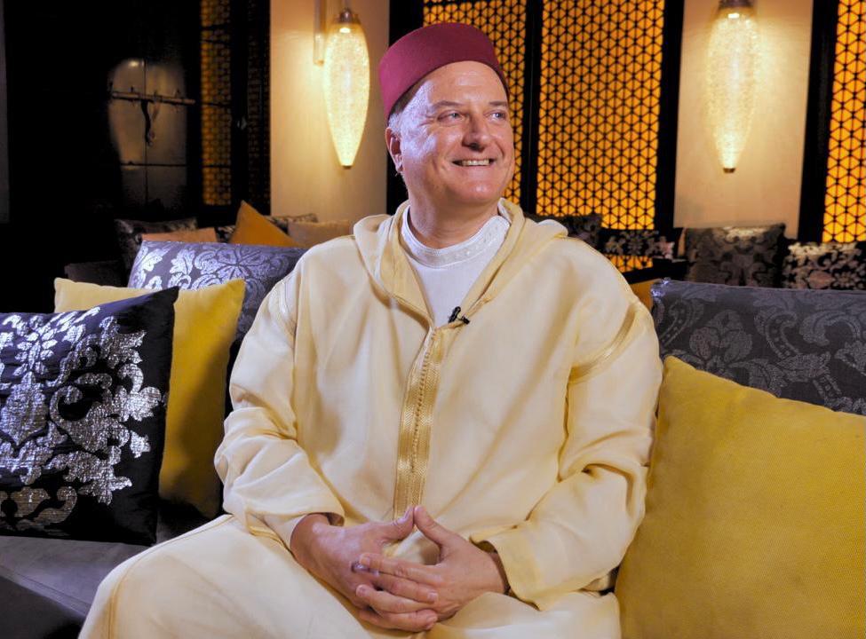"""إسرائيل فشلت في إيجاد مقر رسمي يؤوي ممثلها في المغرب """"لا سفارة في العمارة"""""""