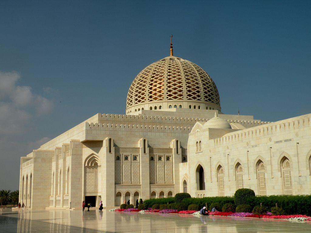 هذه أول دولة عربية تمنع إقامة صلاة عيد الفطر .. إليكم السبب