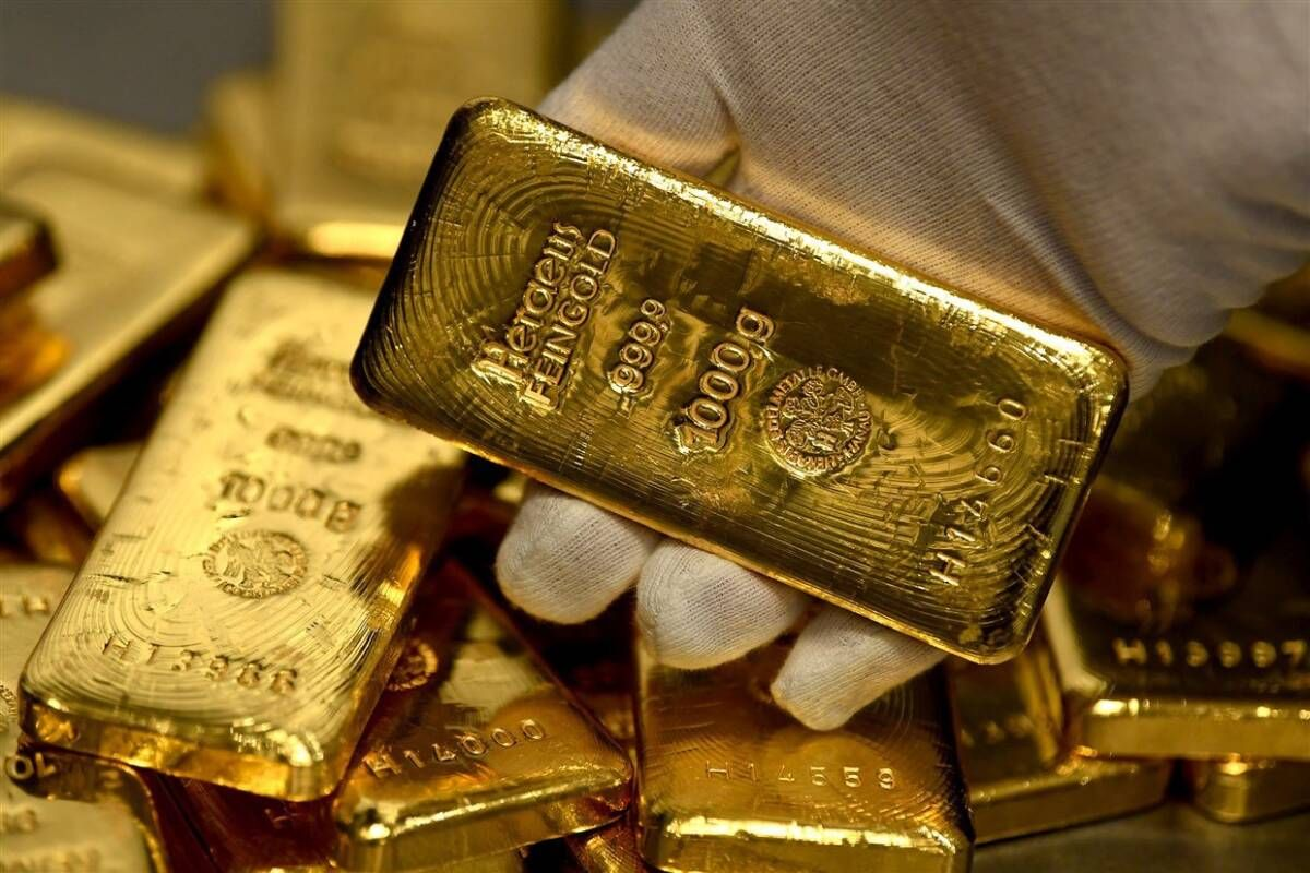 دبلوماسيون إماراتيون متورطون بعمليات تهريب الذهب في الهند