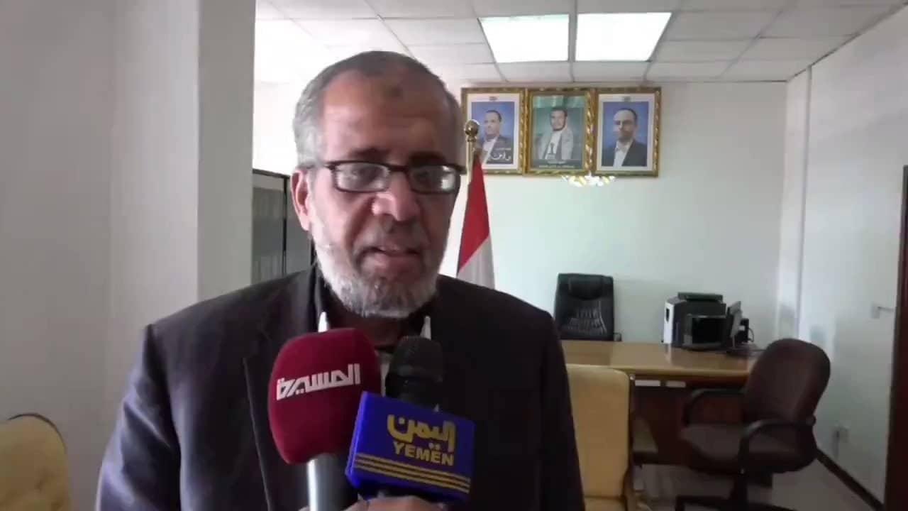 مفكرون وكتاب عرب يطالبون حماس بالاعتذار للشعب اليمني وضبط ايقاعها السياسي