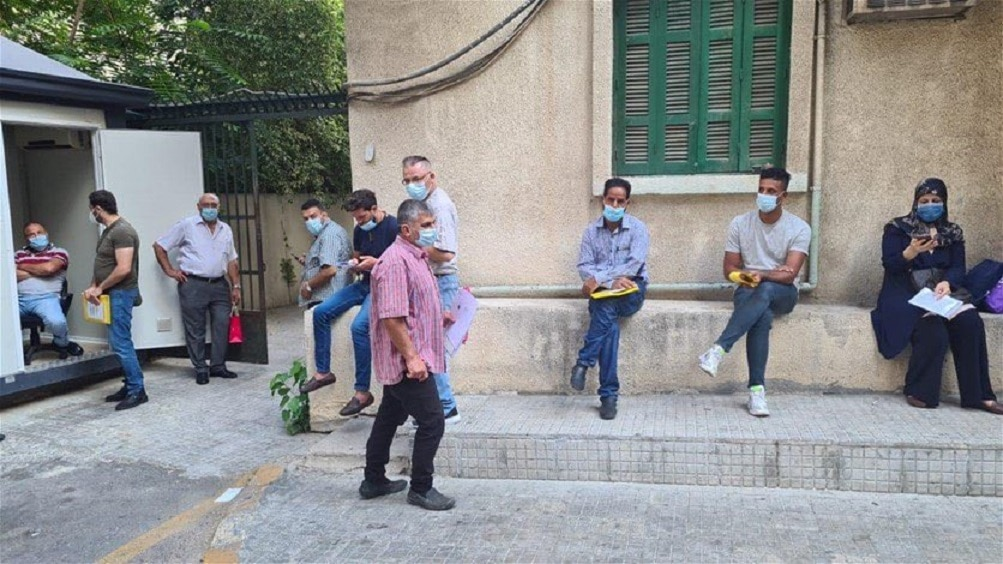 لبنان ليس بخير؟.. الخارجية غير قادرة على توفير الكهرباء لمبناها وفوضى أمام الوزارة