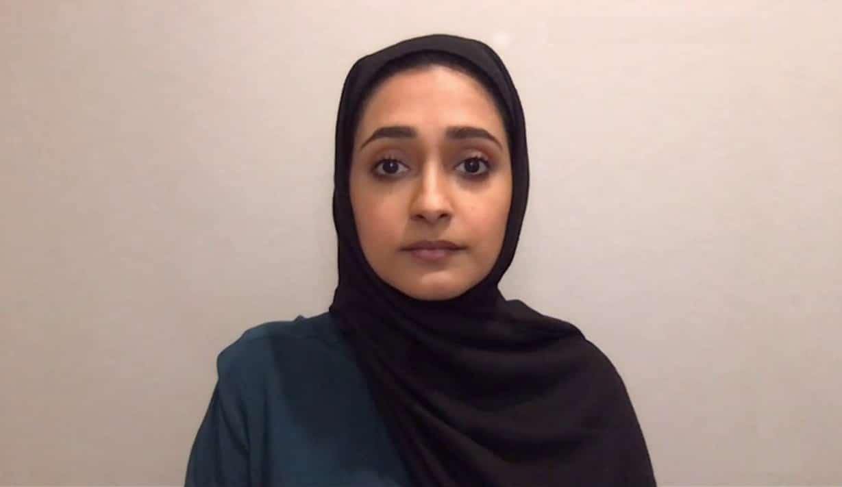 بعد 3 أشهر على وفاتها .. الغارديان تكشف تفاصيل تجسس الإمارات على آلاء الصديق