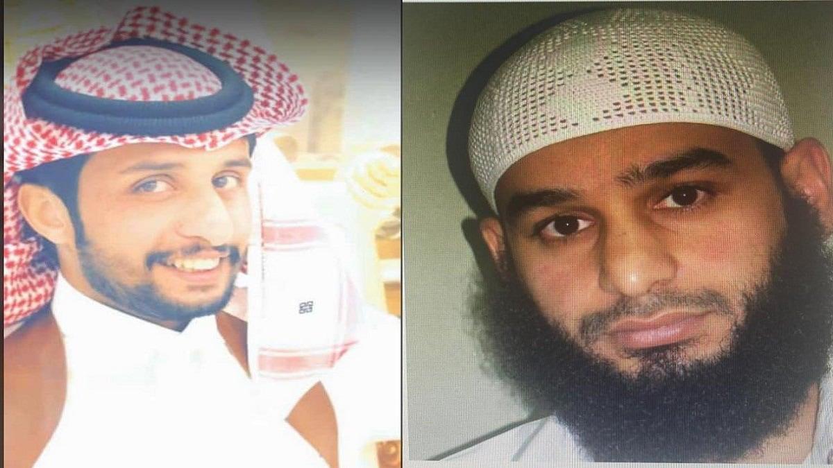 ما قصة المصري وليد الزهيري الذي نفذت السعودية حكم الإعدام بحقه؟ | وطن يغرد  خارج السرب