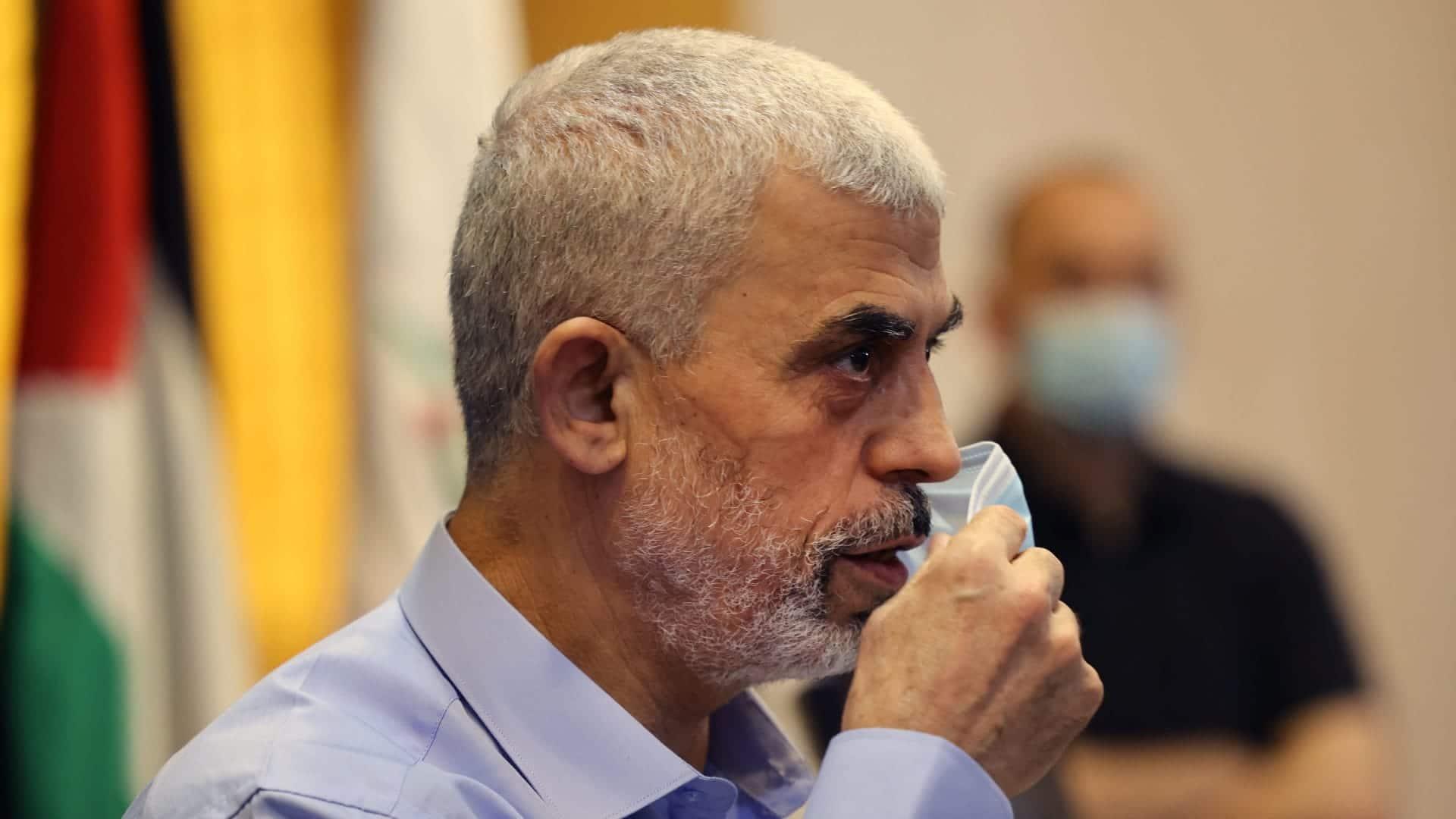 هل تخطط مصر لإعادة السيطرة على قطاع غزة ومنع حماس من إطلاق الصواريخ.. تقرير إسرائيلي يكشف التفاصيل