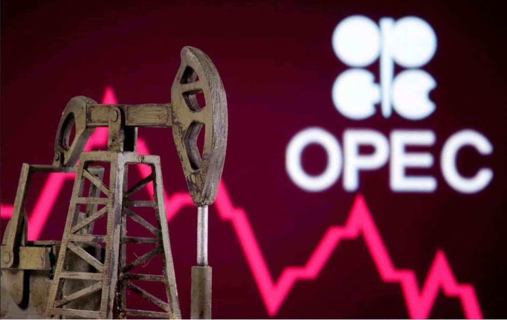 أسعار النفط تصل لأعلى مستوياتها بسبب الخلاف بين السعودية والإمارات