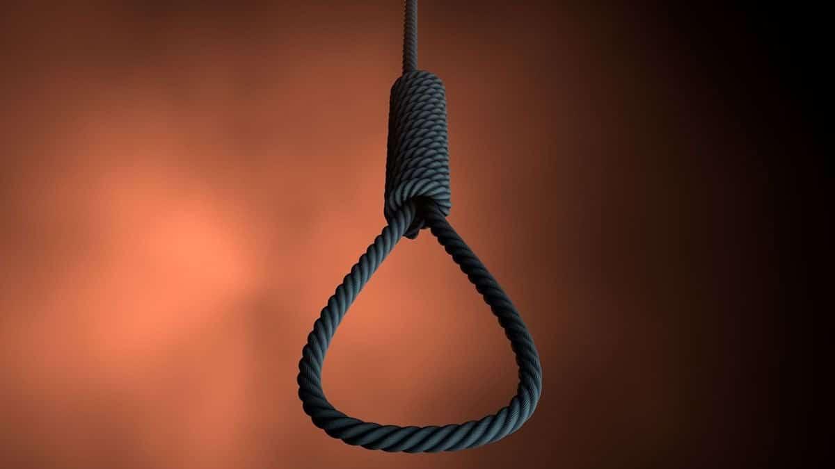 من هو هاشل بليشه الشامسي الذي هز إعدامه في الإمارات مواقع التواصل؟!