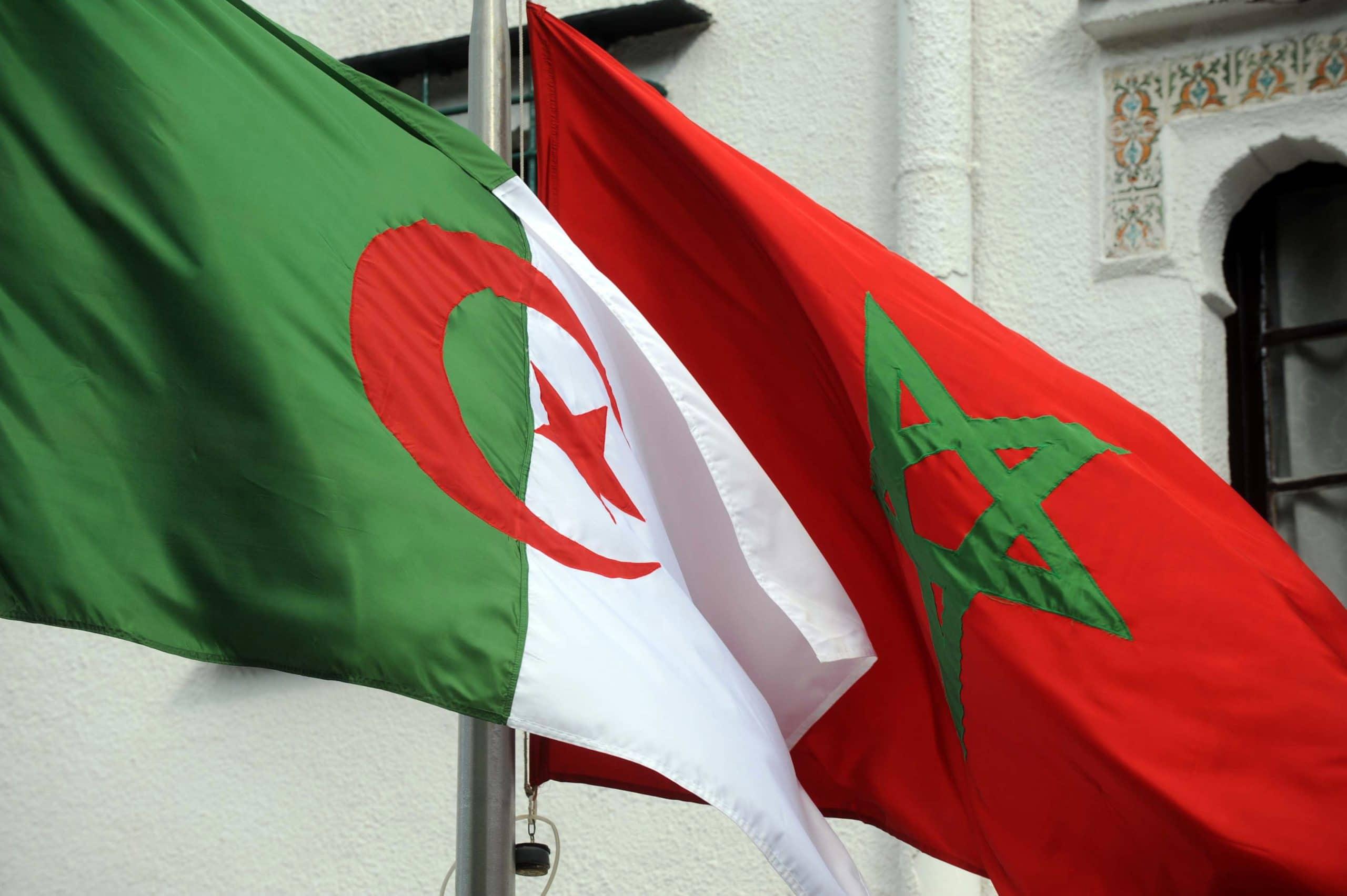 الجزائر تستدعي سفيرها بالمغرب بعد تصريحات عمر هلال وتلمح لخطوة تصعيدية