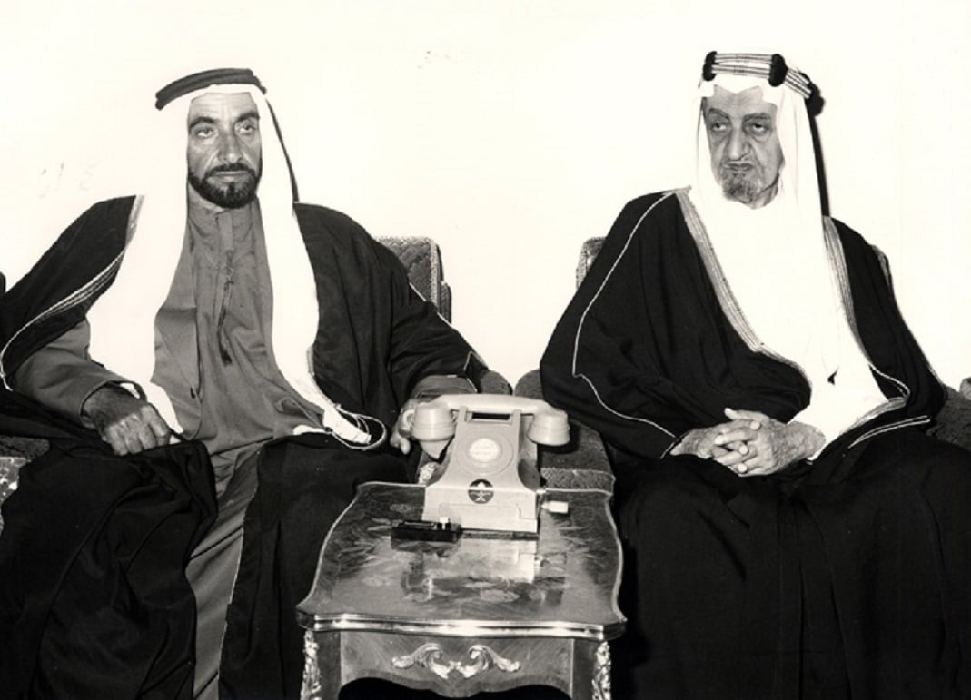 بالوثائق محمد الوليدي يكتب: الحقد السعودي – الاماراتي والقشة التي قصمت ظهر محمد بن زايد