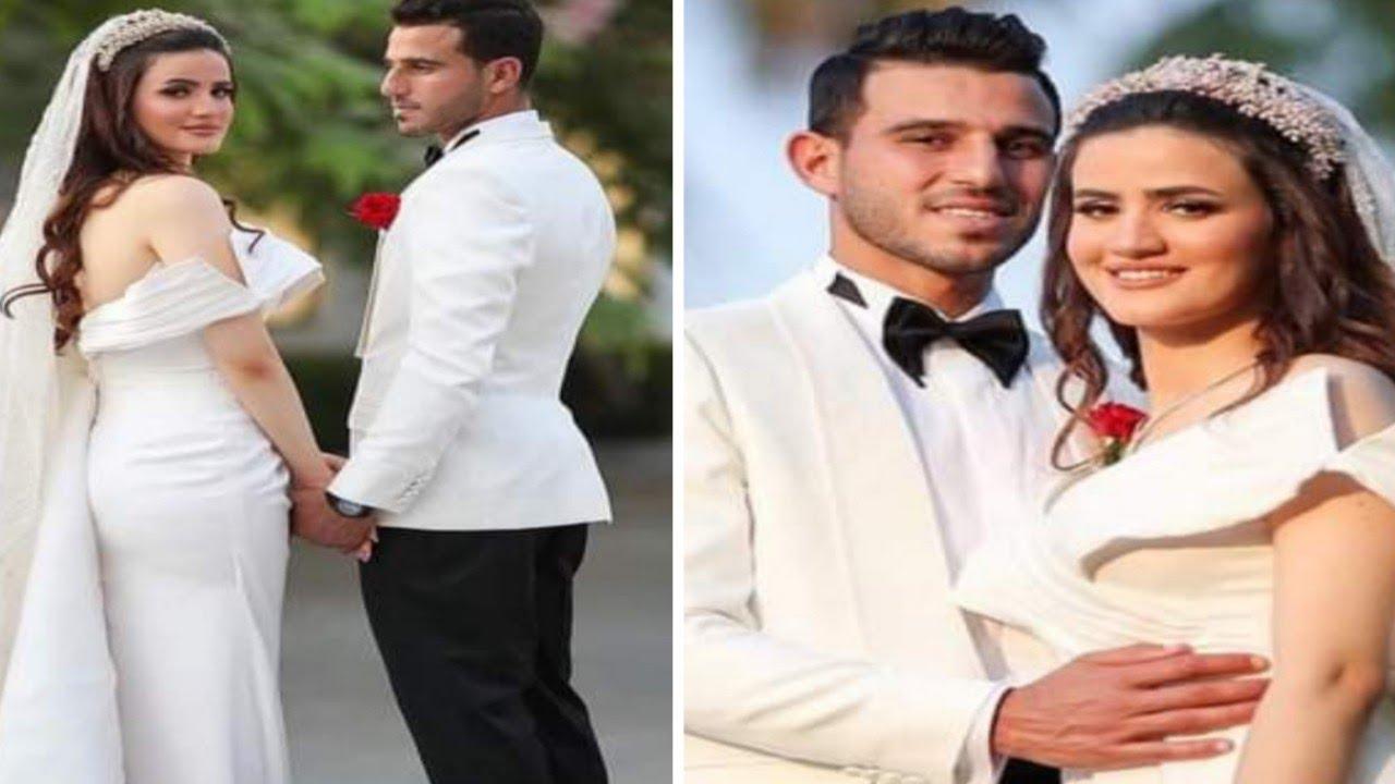 فيديو حفل زفاف حمدي فتحي يشعل مواقع التواصل الاجتماعي