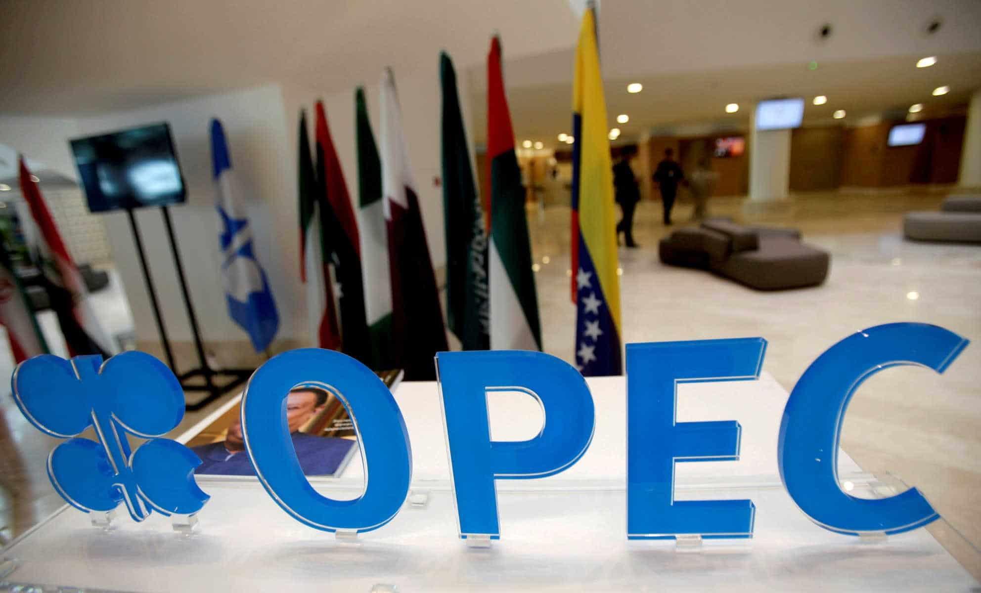 تفاصيل الخلاف بين الإمارات والسعودية حول اتفاق (أوبك بلس ).. تقرير سويسري يكشف ما جرى