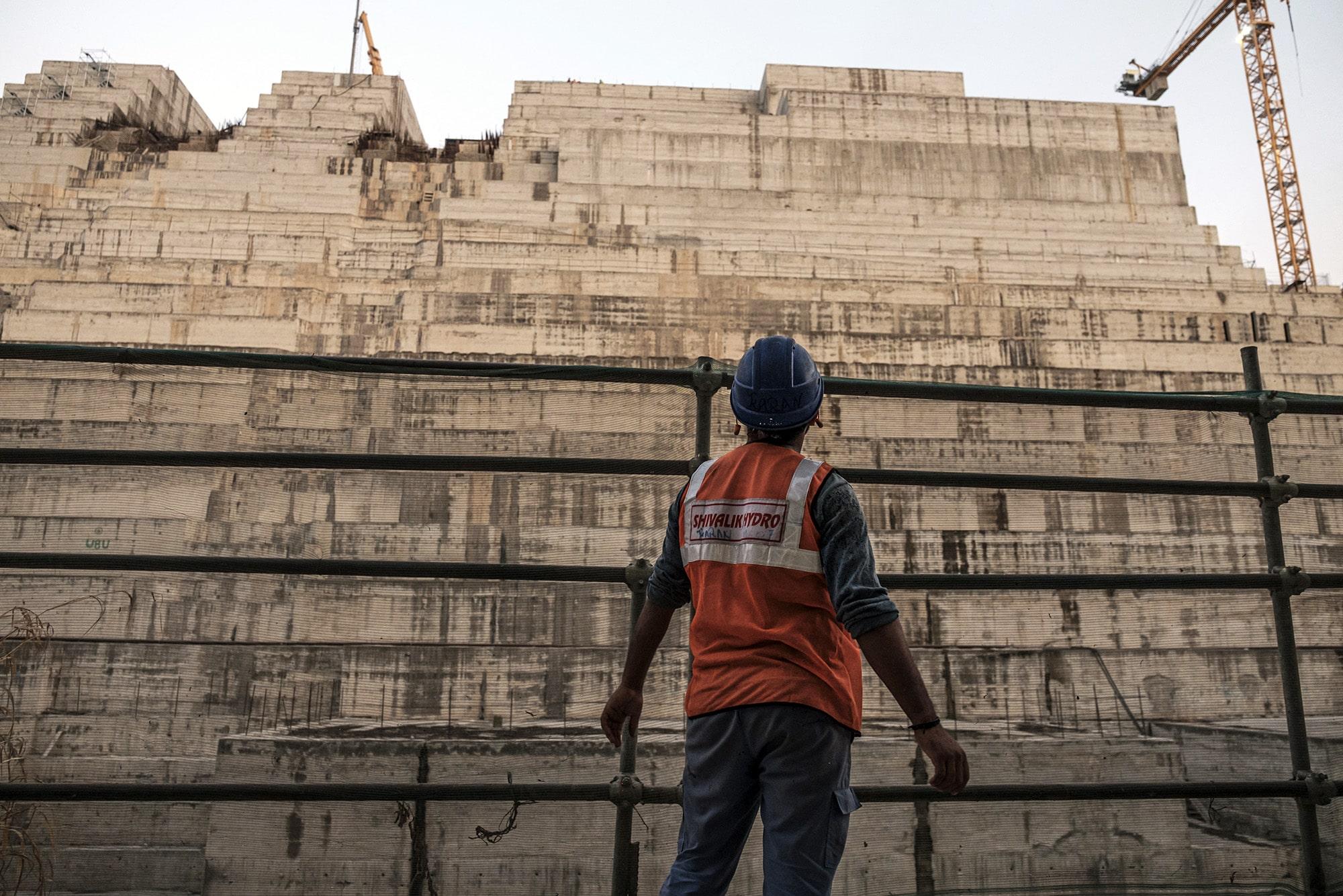 دعم إسرائيلي كامل لسد النهضة.. حوار مع سفير إسرائيل بإثيوبيا فضح أجندة تل أبيب