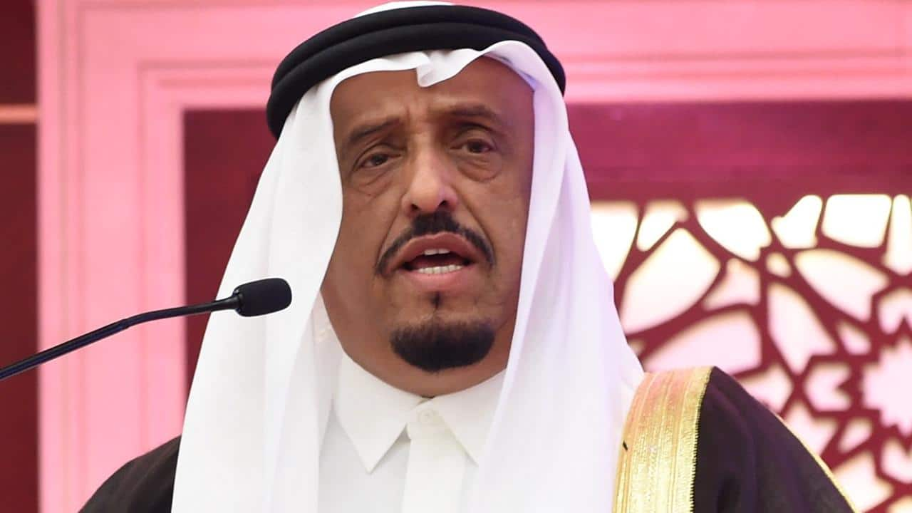 """ضاحي خلفان ينشر اعترافات غير مسبوقة عن قطر .. شاهدوا ماذا قال قبل بث """"ما خفي أعظم"""""""