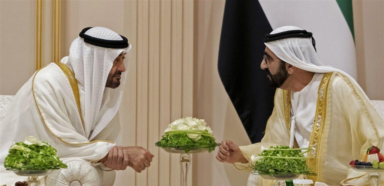 """""""الإمارات بيت الجاسوسية"""" يتصدر تويتر بعد فضيحة بيغاسوس وهذا ما جرى بين علي عبدالله صالح والشيخ زايد"""