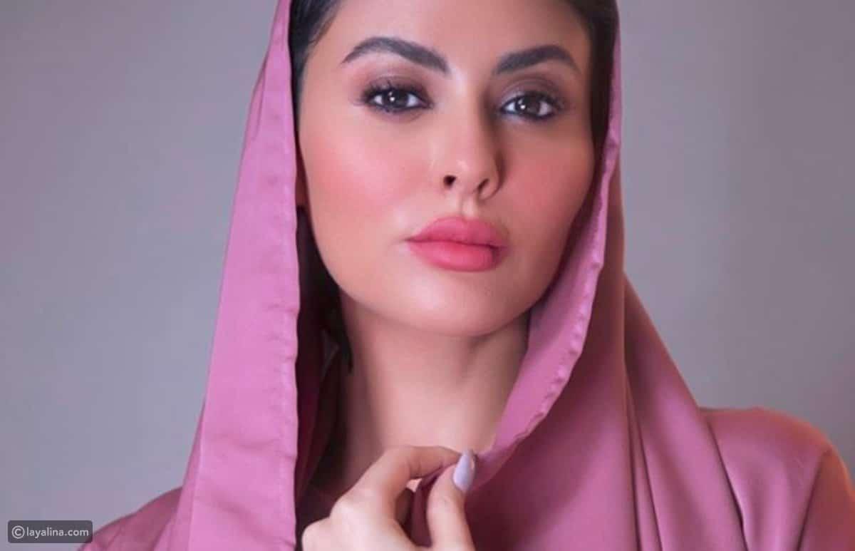 مريم حسين تلحن تكبيرات العيد وتثير ضجة واسعة (فيديو)