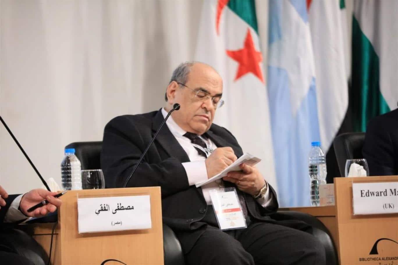 دبلوماسي مصري يكشف أوراقا لم تستخدمها مصر في أزمة سد النهضة حتى الآن؟!
