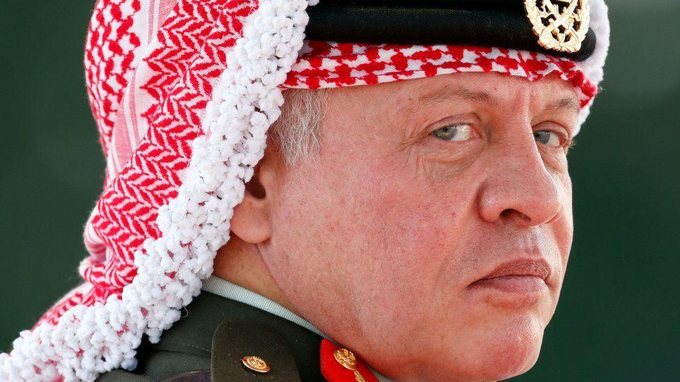 تحليل: ملك الأردن يعزز قبضته على الحكم بعد أزمة الفتنة .. لكن الضغوط الاقتصادية باقية