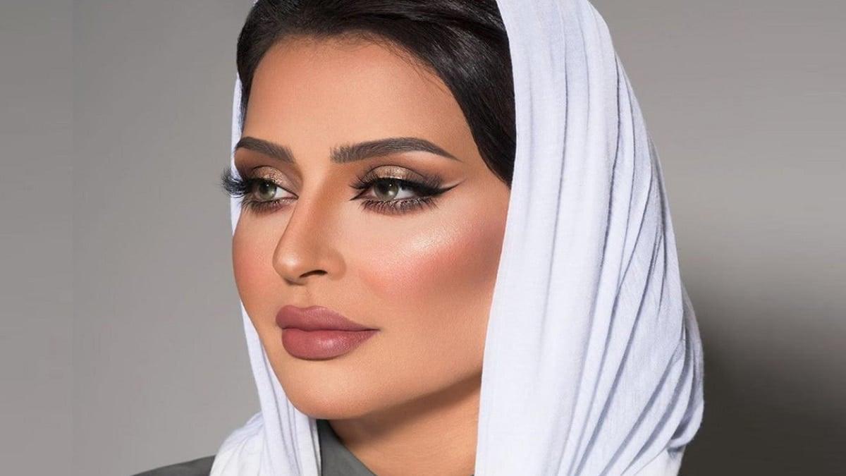 بدور البراهيم تكشف سبب ارتفاع معدلات الطلاق بالسعودية (فيديو)