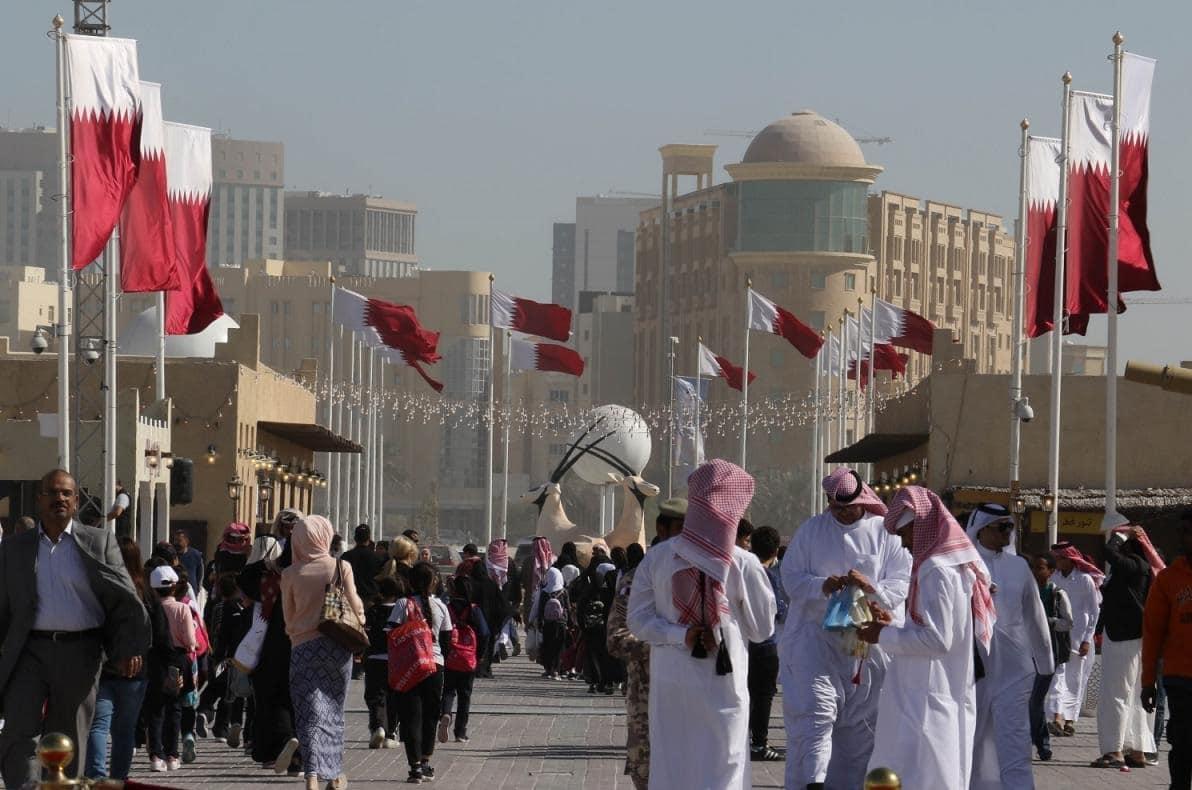 معهد كوينسي: انتخابات مجلس الشورى في قطر تشكل تهديدا للسعودية والإمارات.. لماذا؟