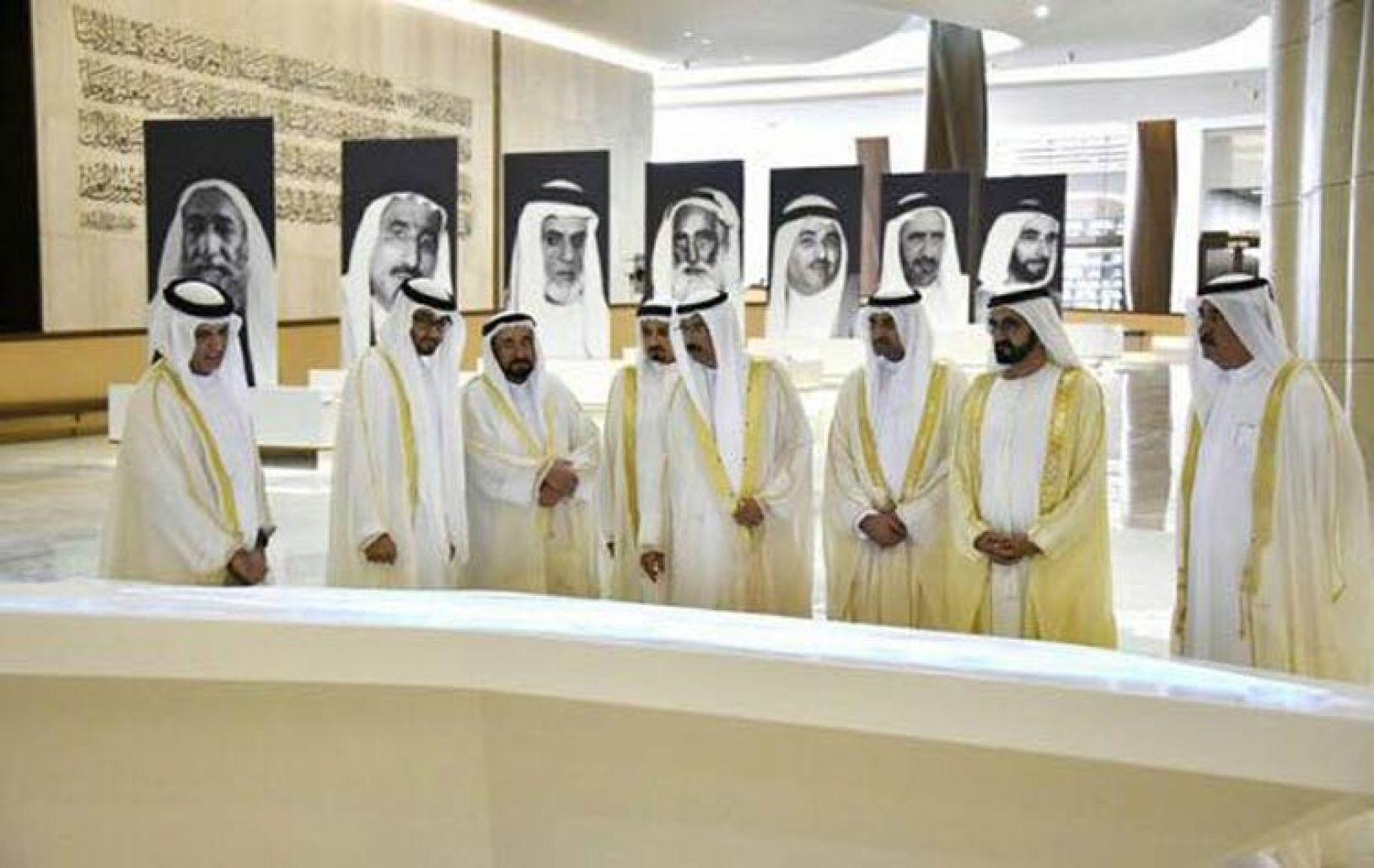 هل تتسبب أبوظبي في تفكيك الإمارات العربية المتحدة بعد 50 عاما على الاتحاد؟
