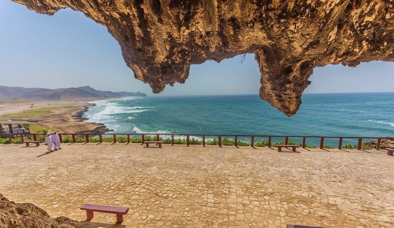 إنسايد أرابيا: سلطنة عمان تشق طريقا فريدا في سعيها لتحقيق التنوع الاقتصادي بعيدا عن النفط