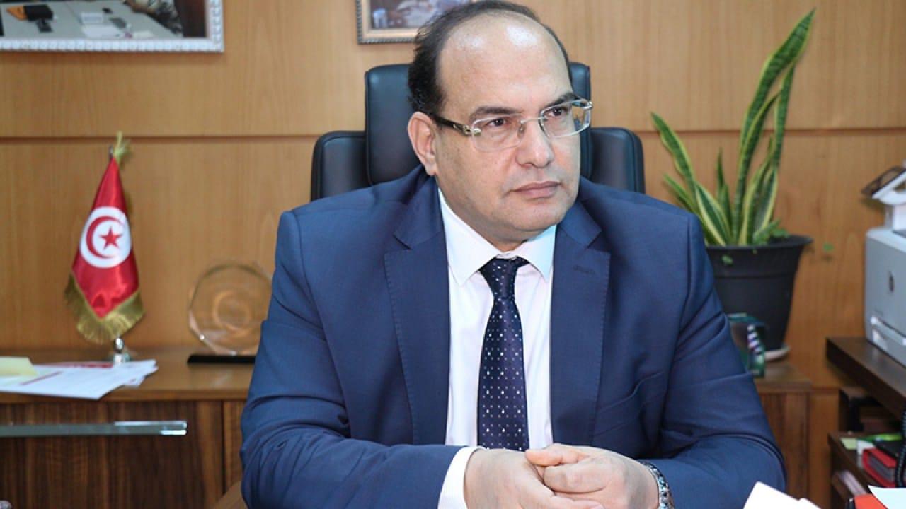 قيس سعيد يضع رئيس الهيئة الوطنية لمكافحة الفساد تحت الاقامة الجبرية.. ماذا فعل؟!