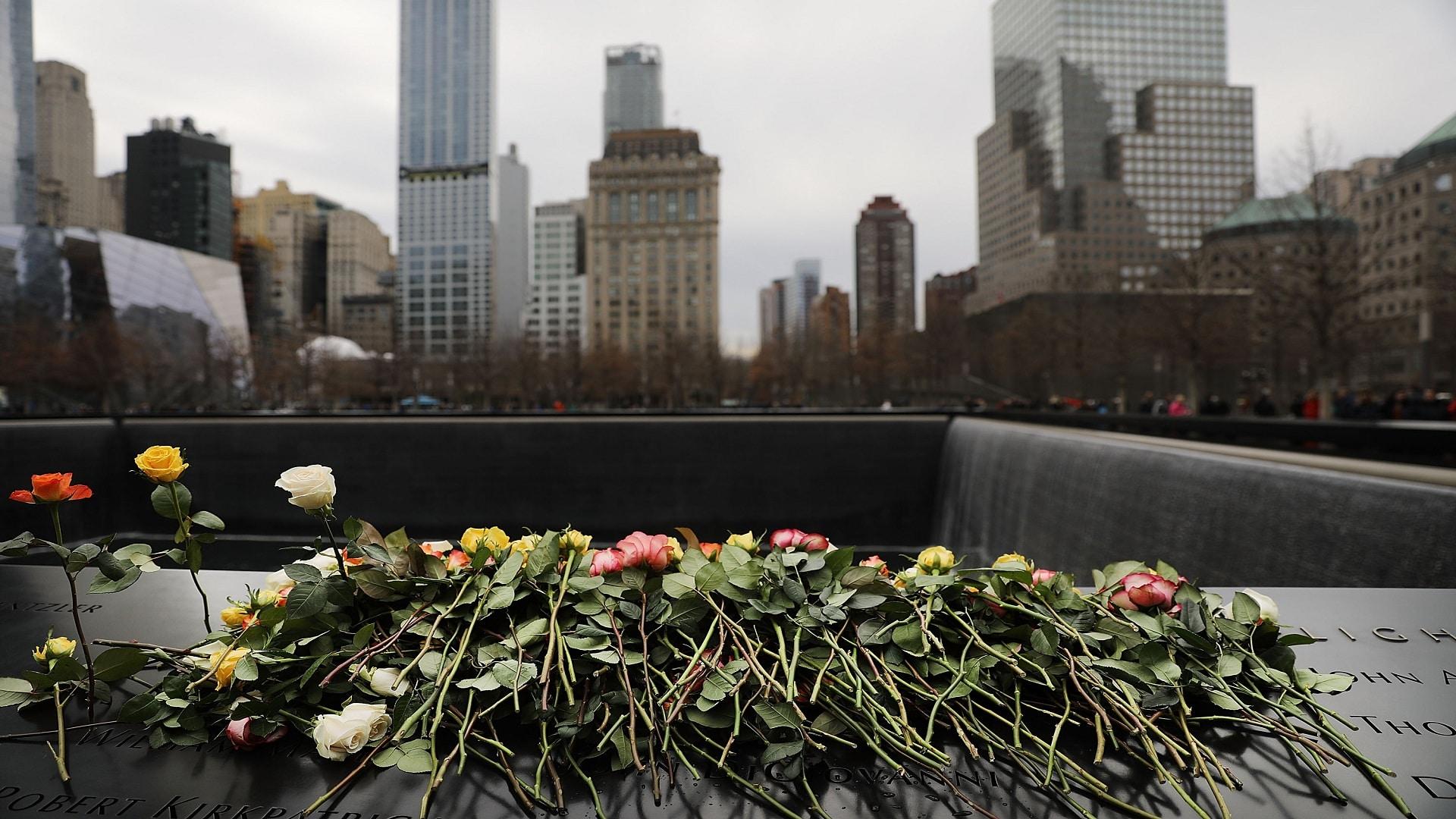جو بايدن يتعهد برفع السرية عن وثائق هجمات 11 سبتمبر ولن ينحاز للسعودية