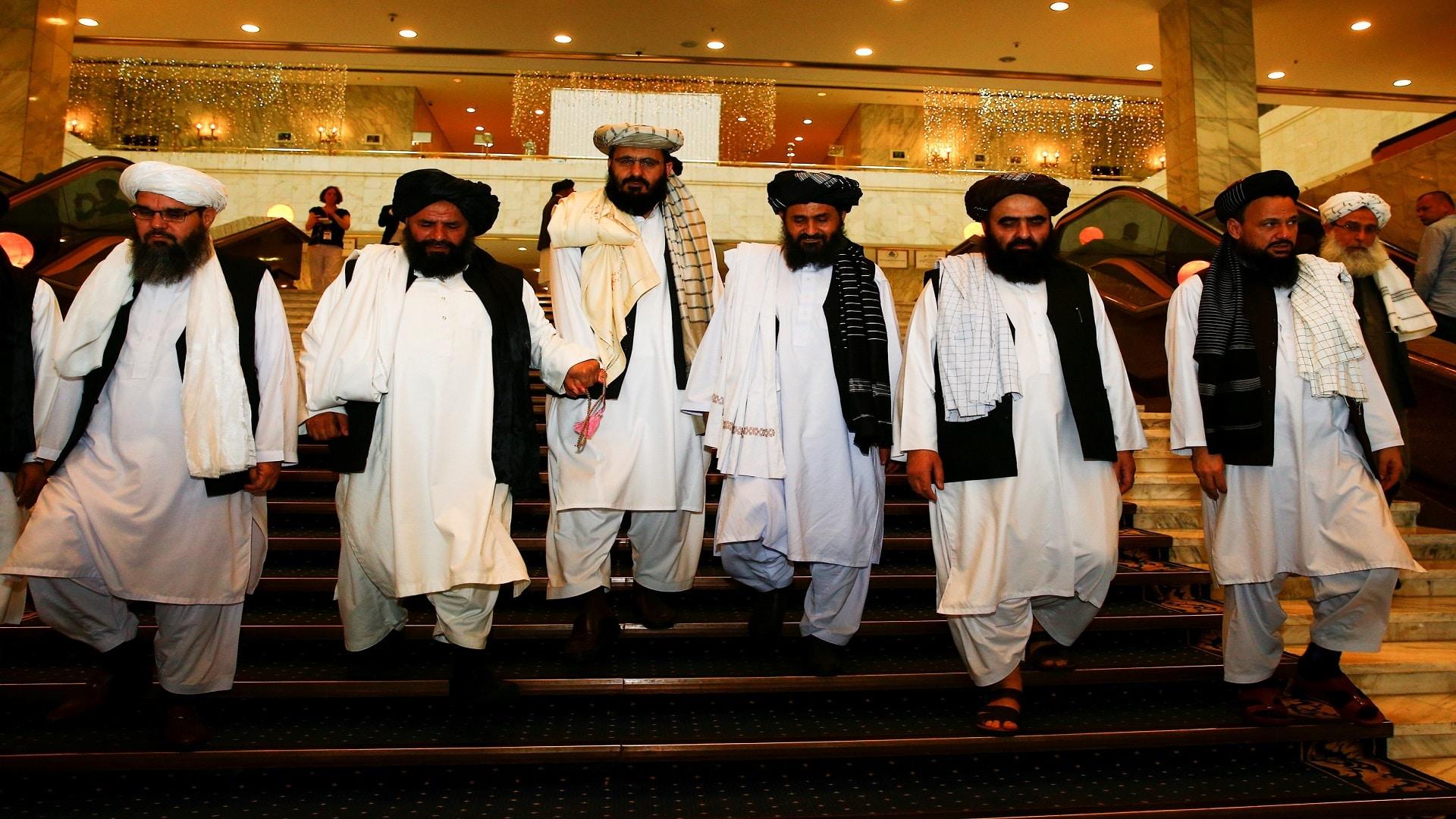 عبدالخالق عبدالله: الإمارات قد تكون في مقدمة الدول التي ستقيم علاقات مع طالبان