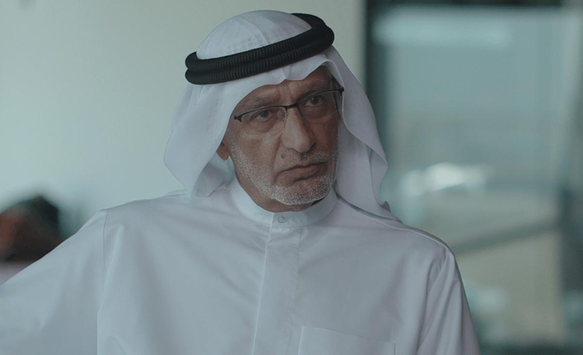 الإمارات تعلن عن تأسيس الهيئة الوطنية لحقوق الإنسان وعبدالخالق عبدالله يثير سخرية واسعة