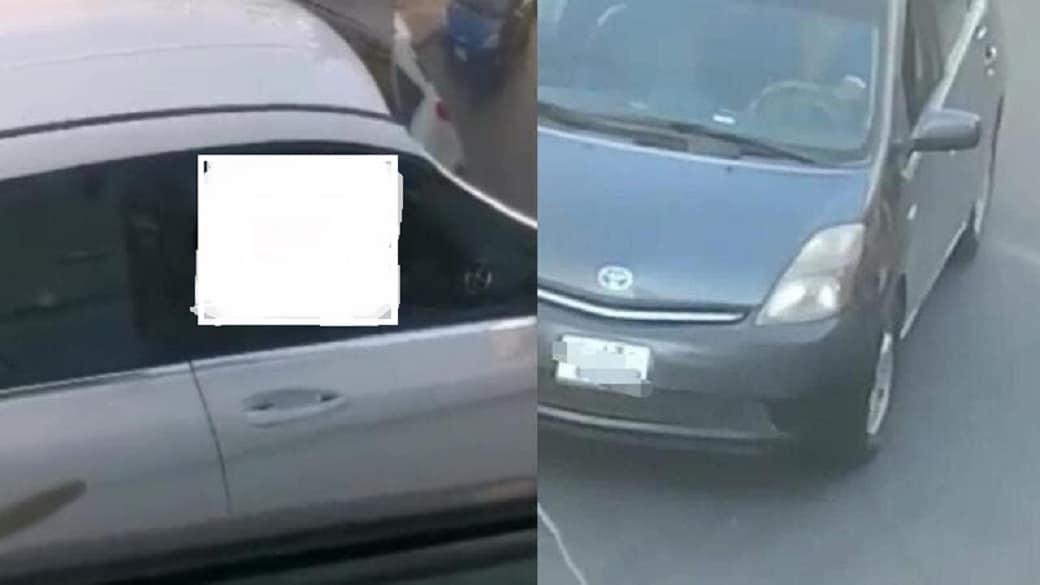 فيديو جنسي فجر غضب الأردنيين.. فضيحة البريوس طبربور تهز الشارع الأردني (شاهد)