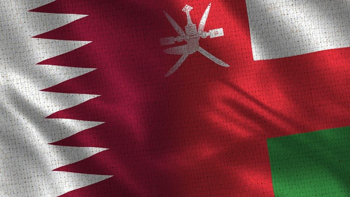 """""""قطر تنتفض"""" يتصدر في سلطنة عمان بشكل عكسي والعمانيون قطعوا الطريق على الشامتين"""