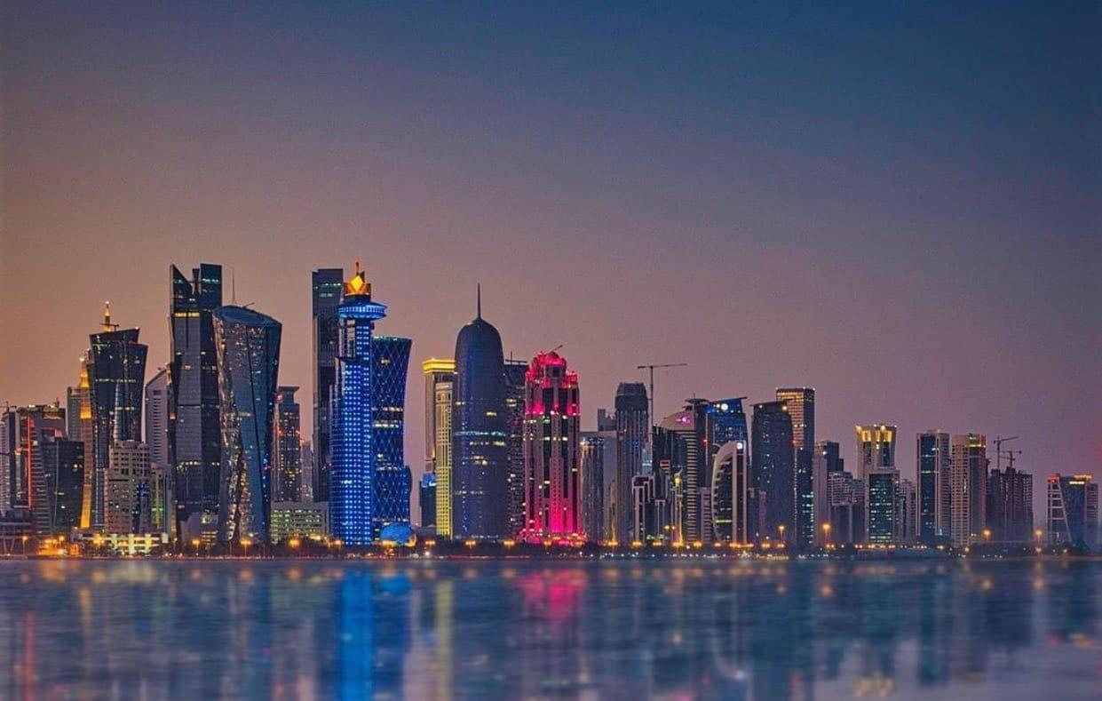 خبير: انتخابات مجلس الشورى تؤكد حرص أمير قطر على انتقال المجتمع من مرحلة الرعاية إلى مرحلة المشاركة