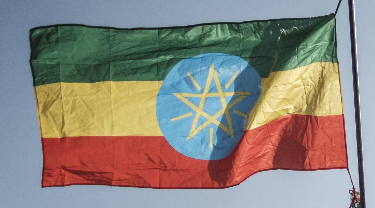 إثيوبيا تعلن إغلاق سفارتها نهائيا في الكويت بشكل مفاجئ.. ما علاقة الإمارات؟