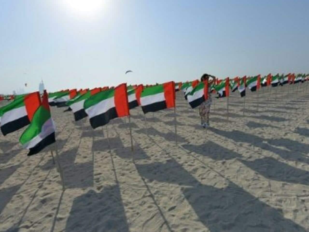 الإمارات جندت جواسيس داخل الاستخبارات الأمريكية وهكذا افتضح أمرهم وأحيلوا للمحاكمة