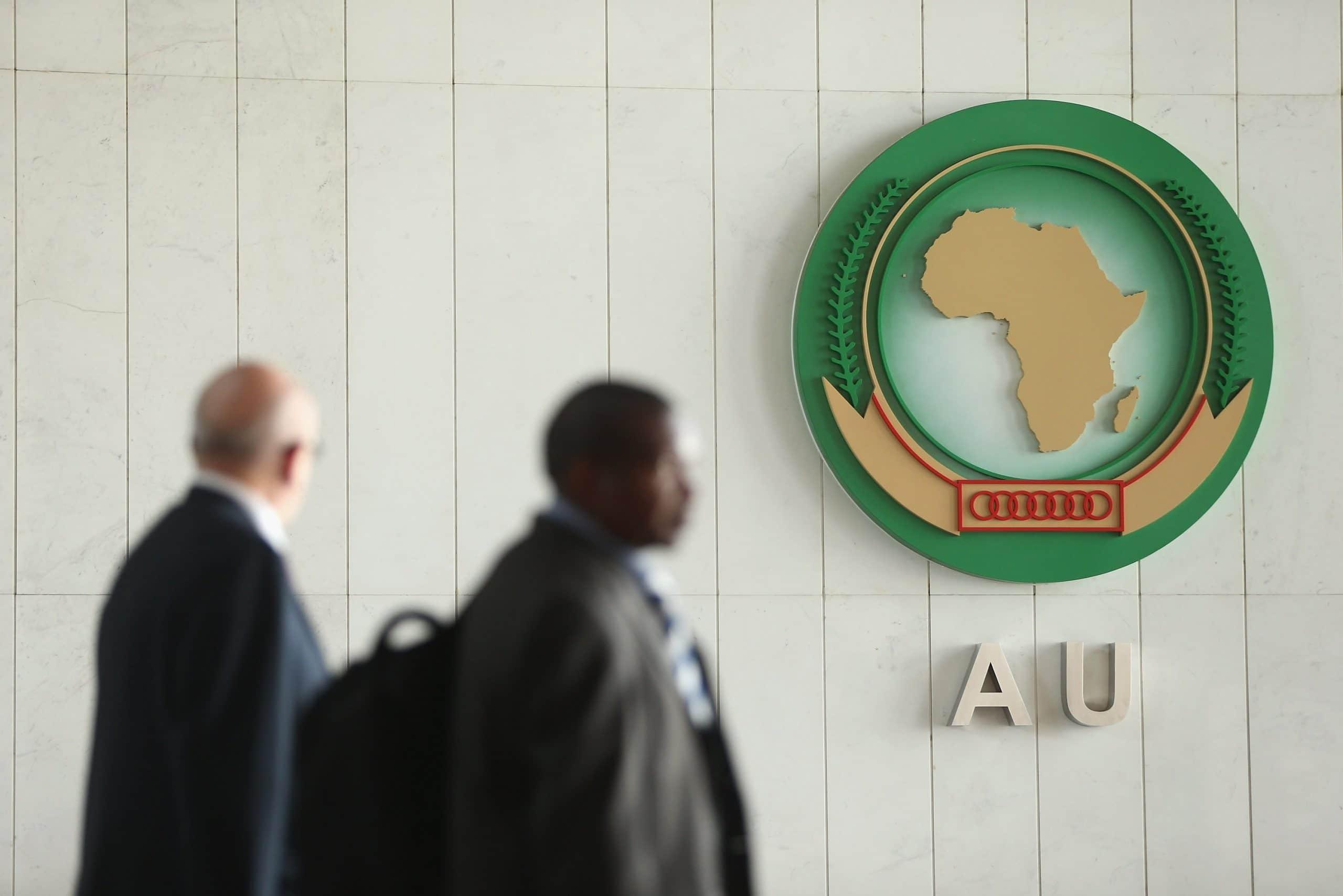 وضع إسرائيل كمراقب في الاتحاد الأفريقي خطأ فادح