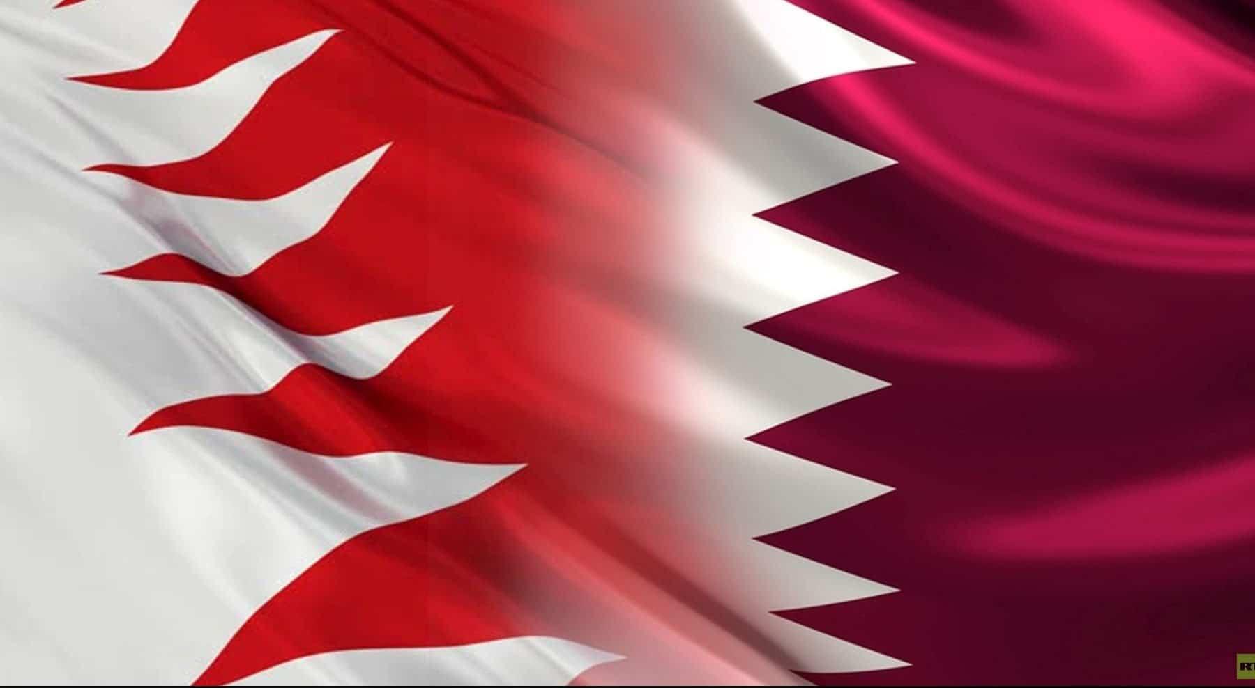 لماذا فشلت جهود الوساطة الكويتية بين قطر والبحرين؟