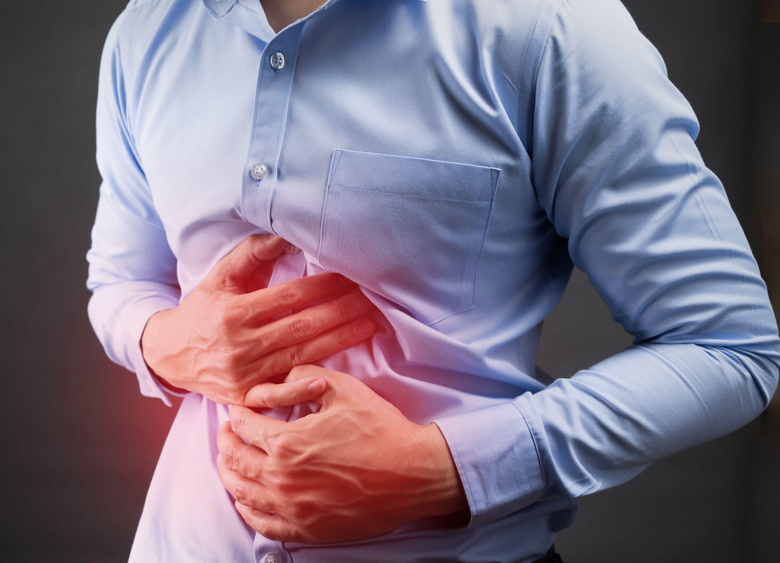 عقار أتورفاستاتين الذي يستخدم في خفض الكوليسترول يخفف أعراض التهاب القولون التقرحي