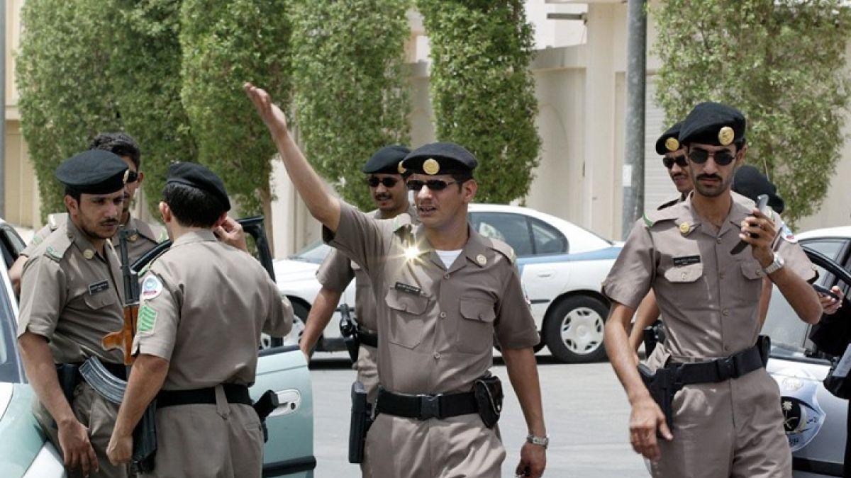 اطلاق سراح عبدالرحمن الشميري