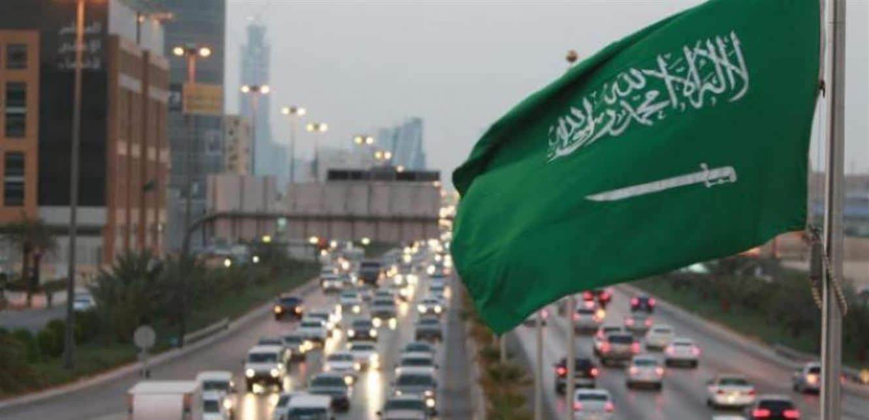 ارتدادات الانسحاب.. آل سعود يواجهون لحظات مقلقة بشأن الاعتماد على أمريكا في حماية عروشهم