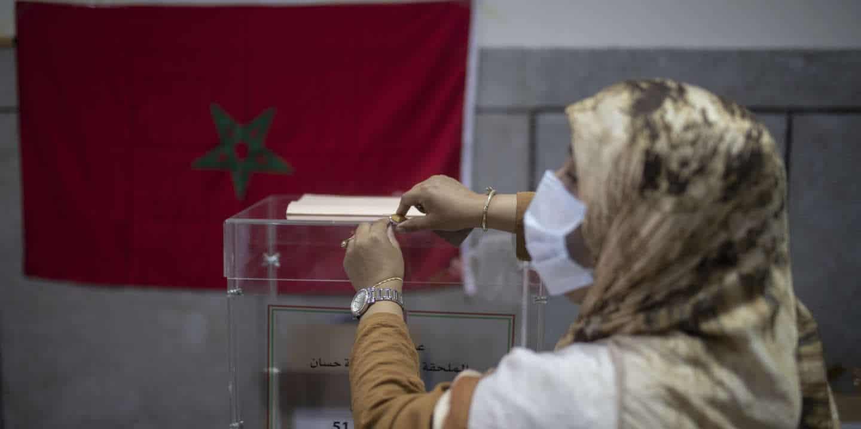 تقرير: 10 أسباب لسقوط حزب العدالة والتنمية في المغرب
