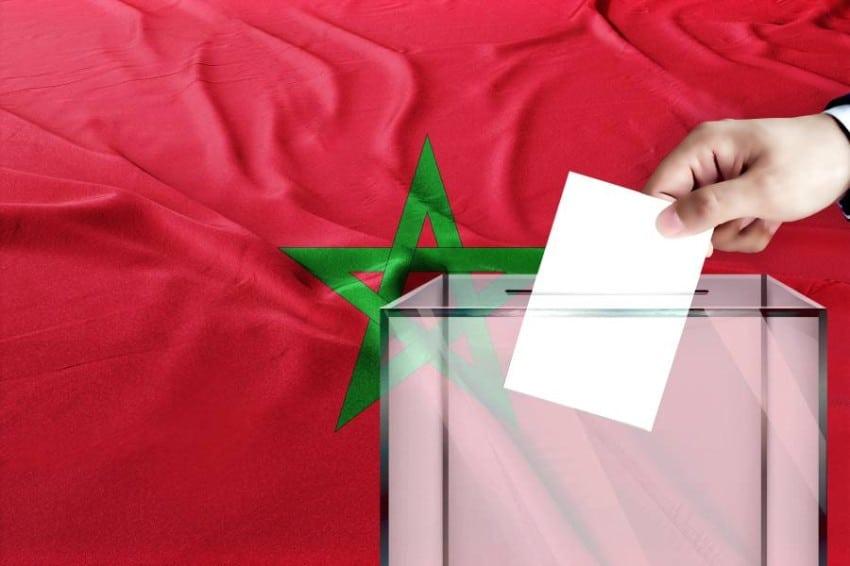 انتخابات رؤساء بلديات المغرب .. مساومة وابتزاز وتهديدات بالتصفية الجسدية!