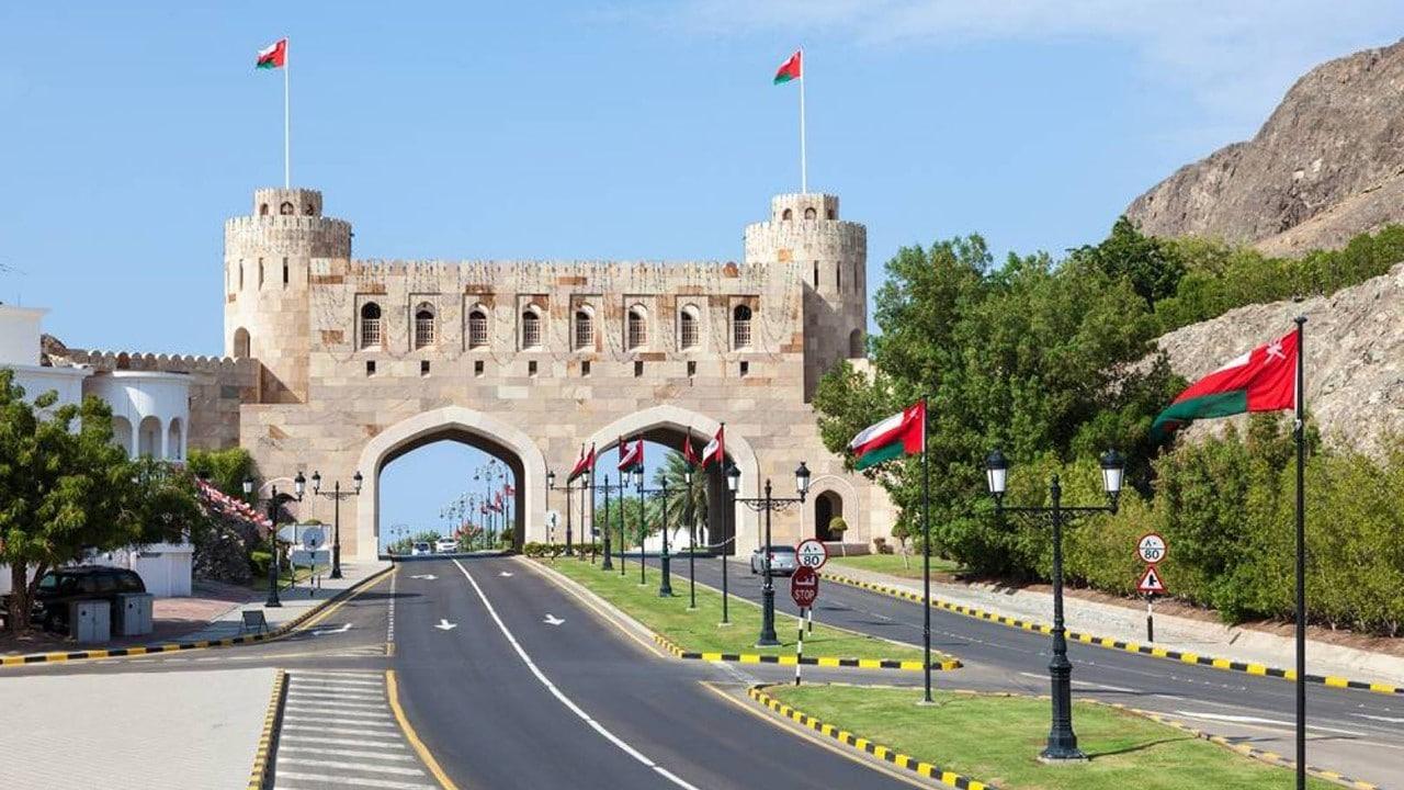 قضية الشيخ أحمد السعدون تثير ضجة في سلطنة عمان