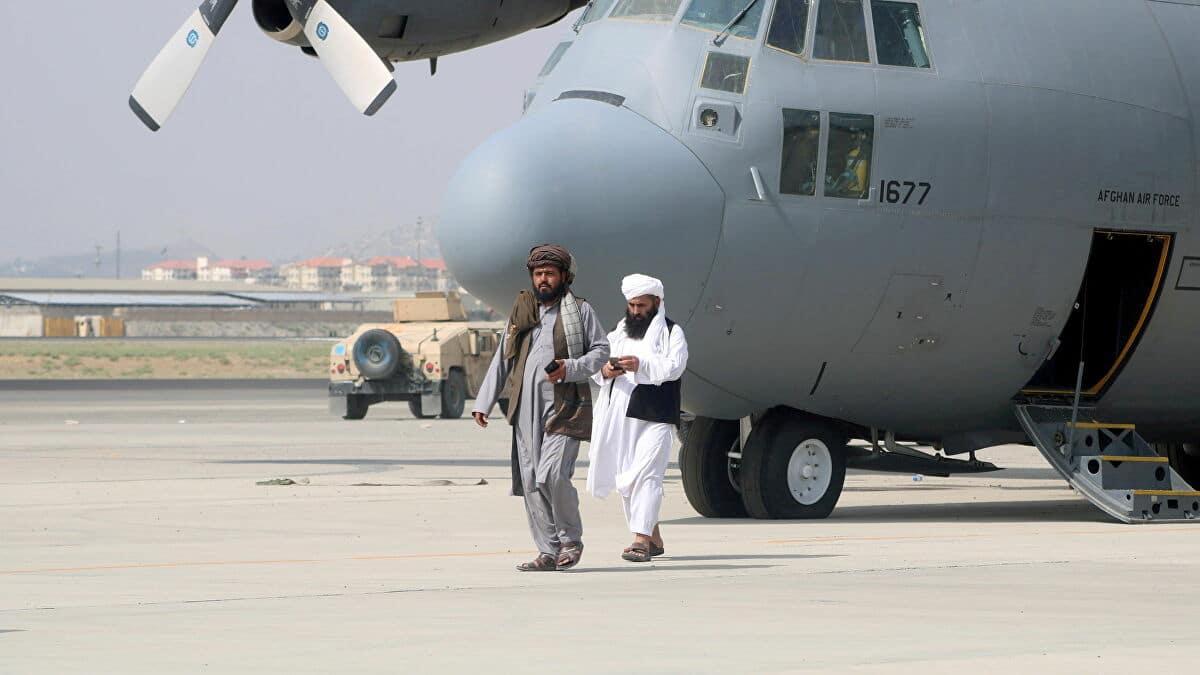 الدوحة عاصمة سياسية تقصدها الدول العظمى.. لوفيغارو: قطر مفتاح الغرب إلى أفغانستان