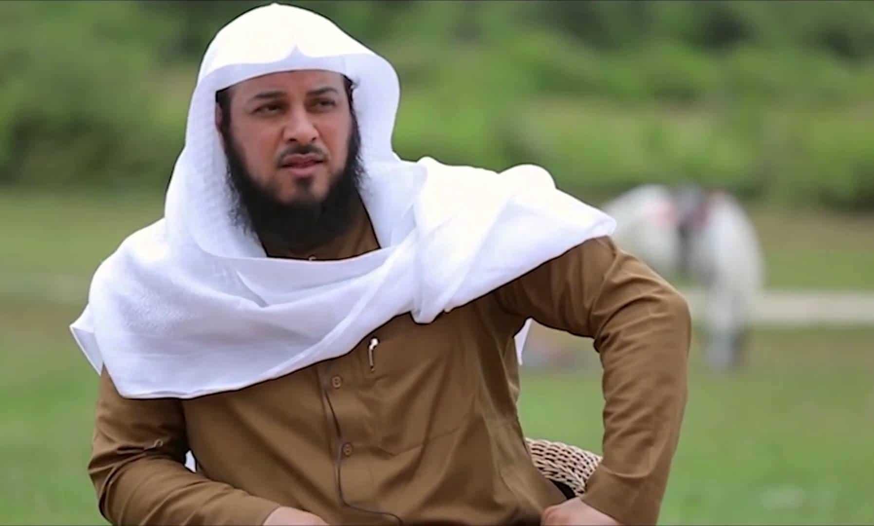 نجل محمد العريفي في معتقلات السعودية منذ 2018 وحساب حقوقي يطالب بإطلاق سراحه
