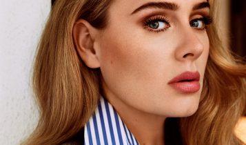 أديل Adele