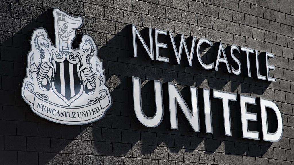صحيفة تكشف عن قرب السعودية من الاستحواذ على نادي نيوكاسل يونايتد
