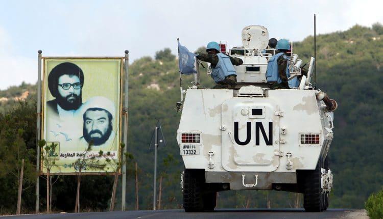 الغاز الاسرائيلي ولبنان