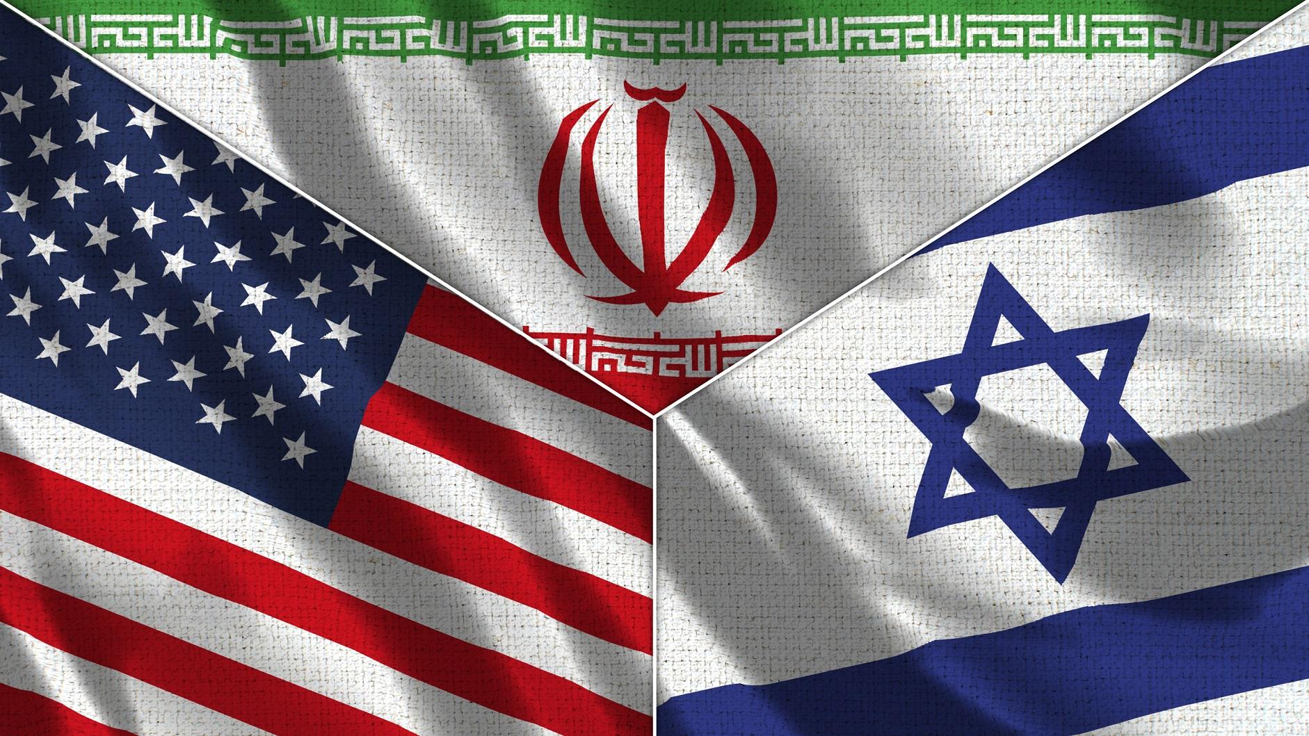 تقول إيران إن المناقشات حول الملف النووي ستستأنف قريباً